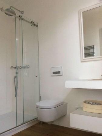 Appartamento in vendita a Menaggio, Centro, 180 mq - Foto 28