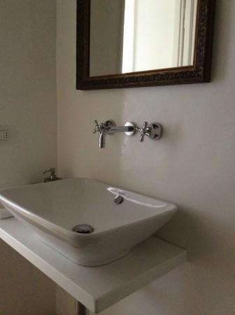 Appartamento in vendita a Menaggio, Centro, 180 mq - Foto 23