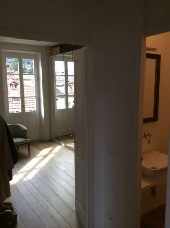 Appartamento in vendita a Menaggio, Centro, 180 mq - Foto 16