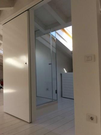 Appartamento in vendita a Menaggio, Centro, 180 mq - Foto 15