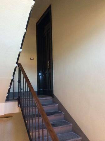 Appartamento in vendita a Menaggio, Centro, 180 mq - Foto 5