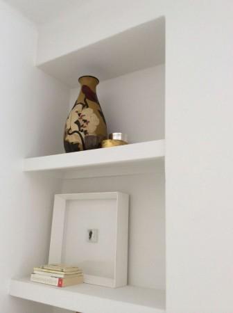 Appartamento in vendita a Menaggio, Centro, 180 mq - Foto 18