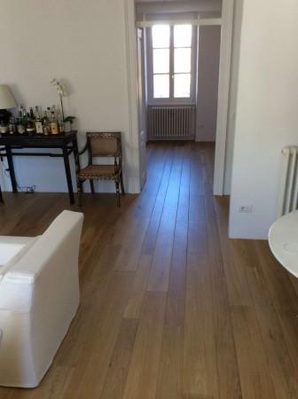 Appartamento in vendita a Menaggio, Centro, 180 mq - Foto 8
