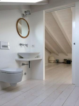 Appartamento in vendita a Menaggio, Centro, 180 mq - Foto 22