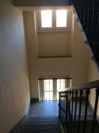 Appartamento in vendita a Menaggio, Centro, 180 mq - Foto 4