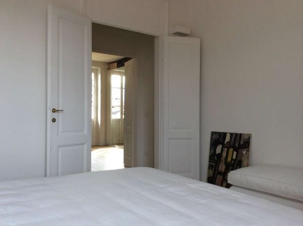 Appartamento in vendita a Menaggio, Centro, 180 mq - Foto 29