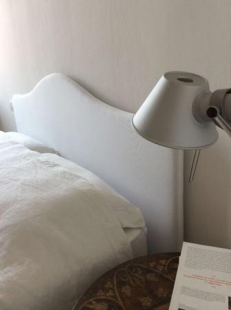 Appartamento in vendita a Menaggio, Centro, 180 mq - Foto 14