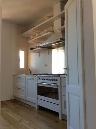 Appartamento in vendita a Menaggio, Centro, 180 mq - Foto 21
