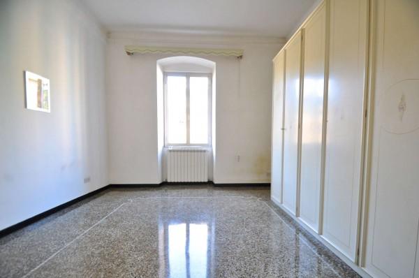 Appartamento in vendita a Genova, 80 mq - Foto 12