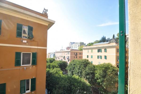 Appartamento in vendita a Genova, 80 mq - Foto 6
