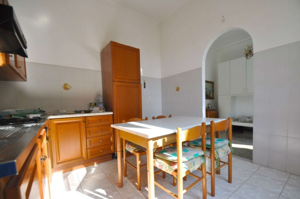 Appartamento in vendita a Genova, 80 mq - Foto 7