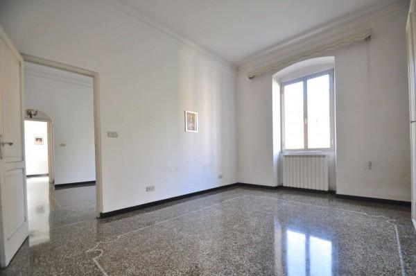 Appartamento in vendita a Genova, 80 mq - Foto 14