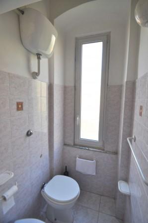 Appartamento in vendita a Genova, 80 mq - Foto 3