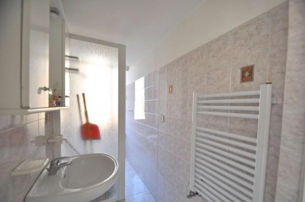 Appartamento in vendita a Genova, 80 mq - Foto 5