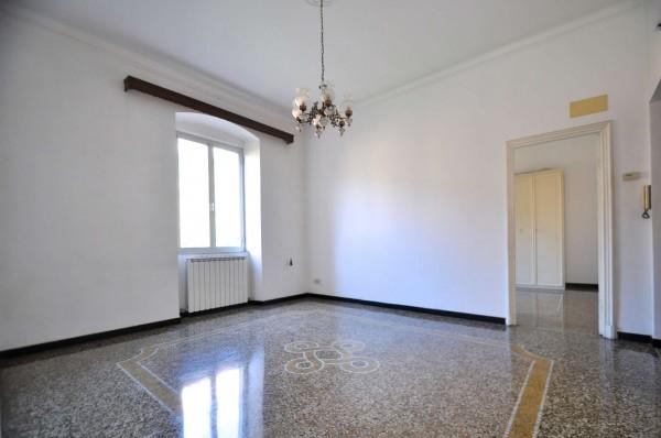 Appartamento in vendita a Genova, 80 mq - Foto 15