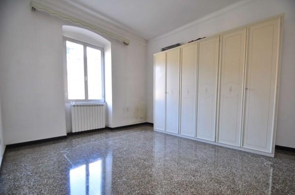 Appartamento in vendita a Genova, 80 mq - Foto 13