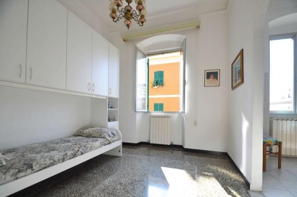 Appartamento in vendita a Genova, 80 mq - Foto 10