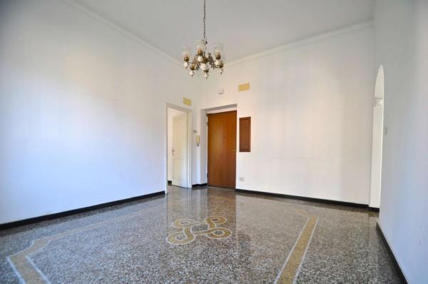 Appartamento in vendita a Genova, 80 mq - Foto 16