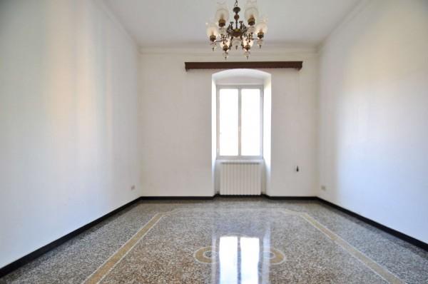 Appartamento in vendita a Genova, 80 mq - Foto 11