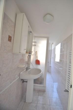 Appartamento in vendita a Genova, 80 mq - Foto 4