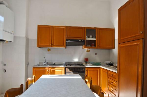 Appartamento in vendita a Genova, 80 mq - Foto 9