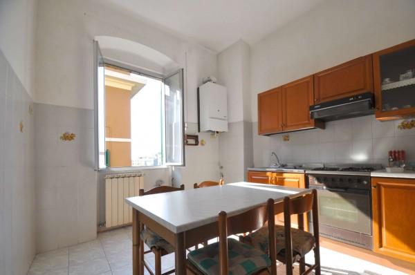 Appartamento in vendita a Genova, 80 mq - Foto 8