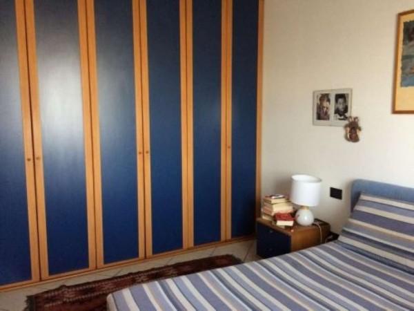 Appartamento in vendita a Arcola, Ponte Di Arcola, Con giardino, 140 mq - Foto 4