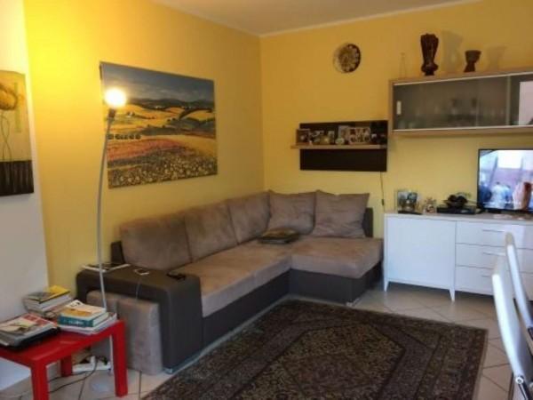 Appartamento in vendita a Arcola, Ponte Di Arcola, Con giardino, 140 mq - Foto 10