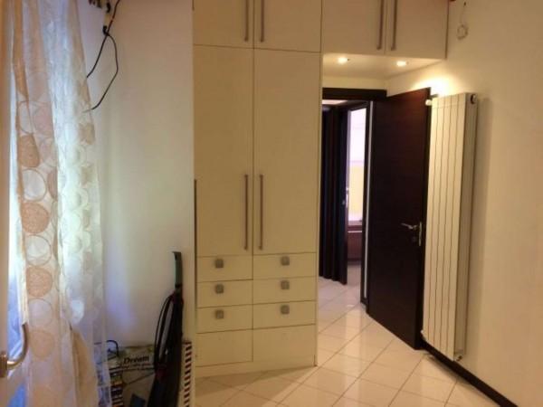 Appartamento in vendita a Arcola, Romito Magra, Arredato, 60 mq - Foto 7