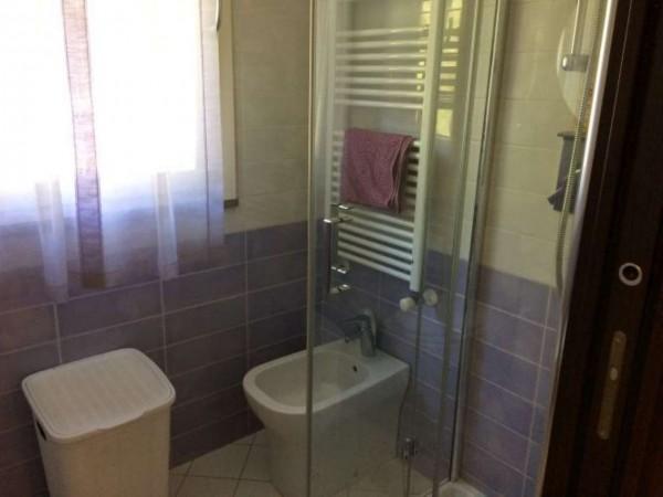 Appartamento in vendita a Arcola, Romito Magra, Arredato, 60 mq - Foto 6