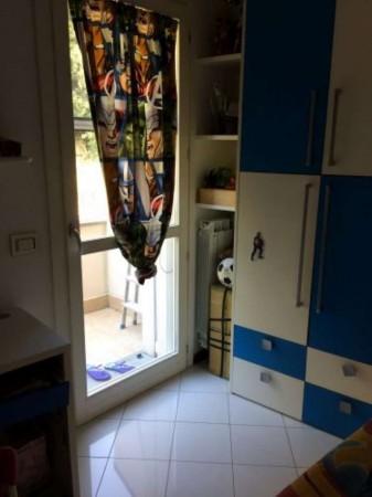 Appartamento in vendita a Arcola, Romito Magra, Arredato, 60 mq - Foto 3