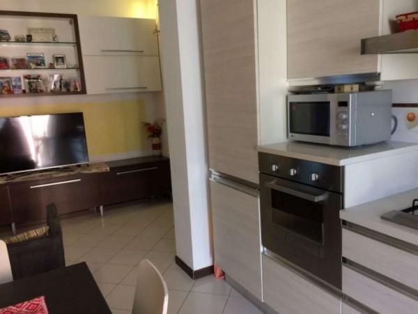 Appartamento in vendita a Arcola, Romito Magra, Arredato, 60 mq - Foto 12