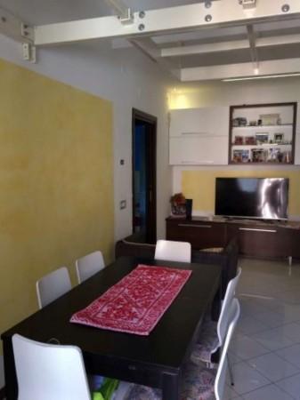 Appartamento in vendita a Arcola, Romito Magra, Arredato, 60 mq - Foto 13