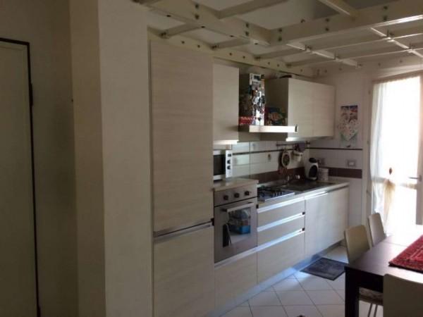 Appartamento in vendita a Arcola, Romito Magra, Arredato, 60 mq - Foto 2