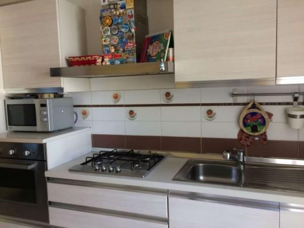 Appartamento in vendita a Arcola, Romito Magra, Arredato, 60 mq - Foto 11