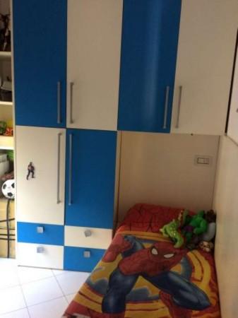Appartamento in vendita a Arcola, Romito Magra, Arredato, 60 mq - Foto 4
