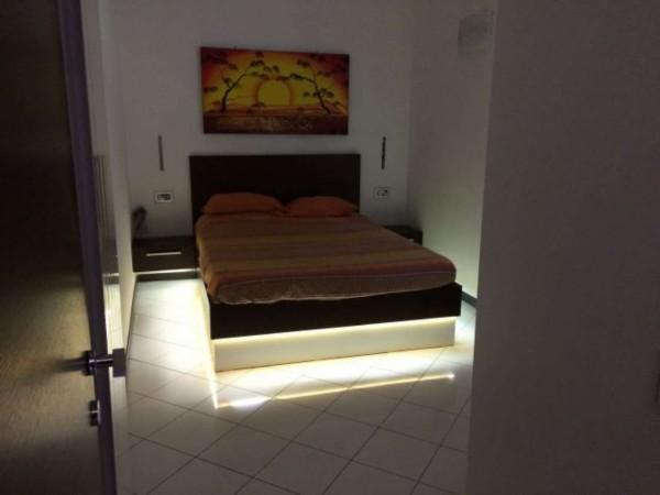 Appartamento in vendita a Arcola, Romito Magra, Arredato, 60 mq - Foto 9