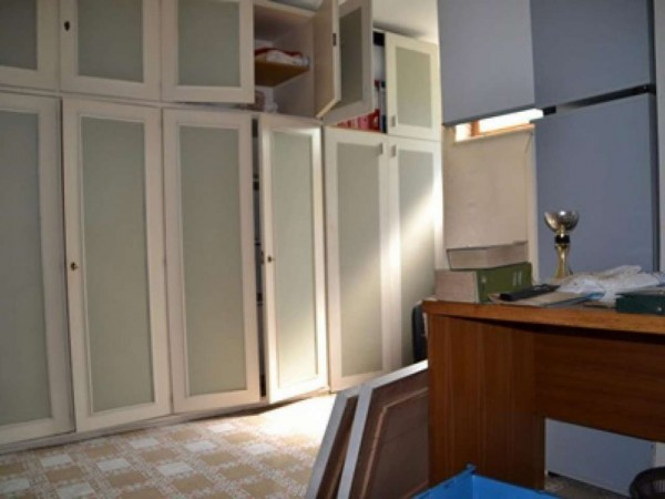 Villa in vendita a Roma, Infernetto, Con giardino, 246 mq - Foto 9