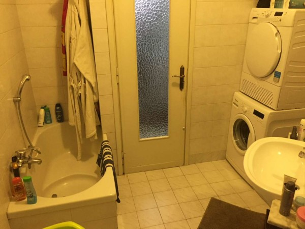 Appartamento in vendita a Torino, Madonna Di Campagna, 110 mq - Foto 3