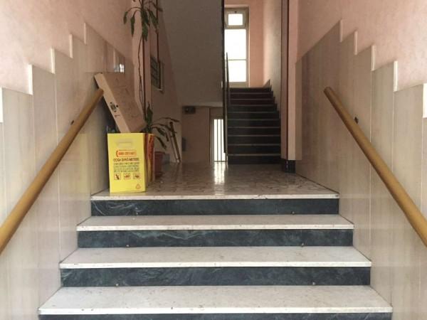 Appartamento in vendita a Torino, Madonna Di Campagna, 110 mq - Foto 15