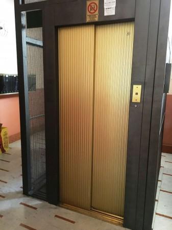Appartamento in vendita a Torino, Rebaudengo, 75 mq - Foto 4