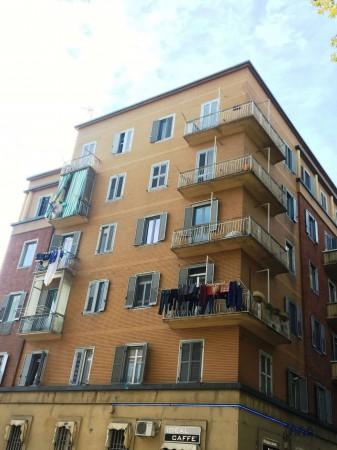 Appartamento in vendita a Torino, Rebaudengo, 75 mq - Foto 2
