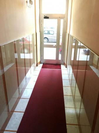 Appartamento in vendita a Torino, Rebaudengo, 75 mq - Foto 3