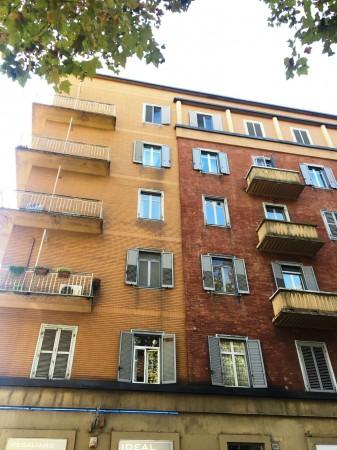Appartamento in vendita a Torino, Rebaudengo, 75 mq - Foto 18