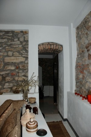 Rustico/Casale in vendita a Aulla, Canova, 380 mq - Foto 9