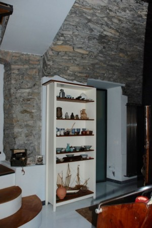 Rustico/Casale in vendita a Aulla, Canova, 380 mq - Foto 14