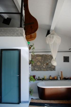 Rustico/Casale in vendita a Aulla, Canova, 380 mq - Foto 4