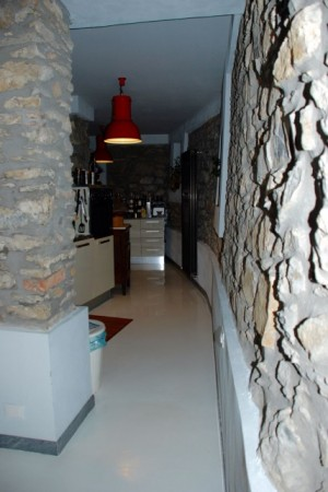 Rustico/Casale in vendita a Aulla, Canova, 380 mq - Foto 16
