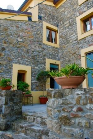 Rustico/Casale in vendita a Aulla, Canova, 380 mq - Foto 1