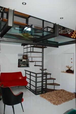 Rustico/Casale in vendita a Aulla, Canova, 380 mq - Foto 13